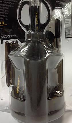 """Набор настольный """"Scholz"""", 14 предметов, SOZ-7005. Цена розницы 150 гривны., фото 2"""
