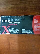 Картридж  phaser 3310  совместимый с  Samsung ML-6060D6 (ML6060 ML1440 ML1450), phaser 106R646