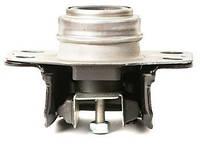 Опора двигателя правая  CLIO II / KANGOO  I