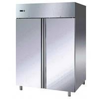 Морозильный шкаф GN 1410 BT COOLEQ  (холодильный)