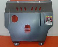 Защита двигателя Daewoo LANOS с 1997 г.