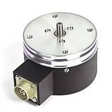 ЛИР-158Б инкрементный преобразователь угловых перемещений (инкрементный энкодер). , фото 3
