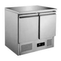Холодильный стол S 901 COOLEQ