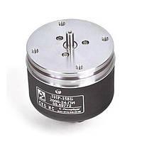 ЛИР-158Б инкрементный преобразователь угловых перемещений (инкрементный энкодер).