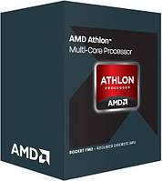 Процессор AMD Athlon X4 840 AD840XYBJABOX