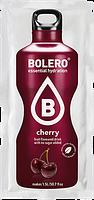 Bolero Drinks без сахара ВИШНЯ