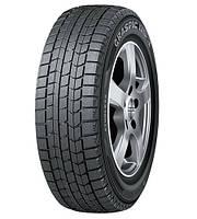 Зимние шины Dunlop Graspic DS3 245/50 R18 100Q