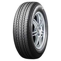 Летние шины Bridgestone Ecopia EP850 235/60 R16 100H