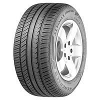 Летние шины General Tire Altimax Comfort 185/65 R14 86T