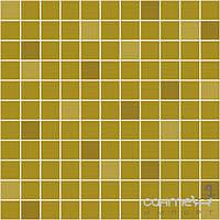 Плитка для ванной Ragno Плитка керамическая мозаика для стен Ragno Smart MOSAICO GREEN R30J