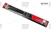 Щетки стеклоочистителя (2x480мм) Пр-во Ween