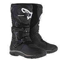Обувь Alpinestars COROZAL ADV DS black -42-(8) 2047516 10 2047516 10