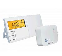 Программатор температуры Salus 091FLRF (7 дней) беспроводной