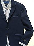 Классический костюм.Турция, 152-172см, фото 5