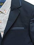 Классический костюм.Турция, 152-172см, фото 6