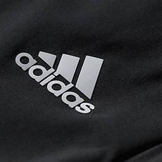 Мужской спортивный костюм Adidas TS ESS WV , фото 3