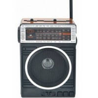 Радиоприемник GOLON  / STAR RX-078 USB/SD/FM