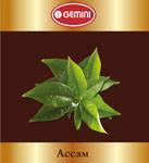 Чай Ассам чёрный GEMINI  250 г