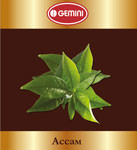 Чай Ассам чорний GEMINI  250 г