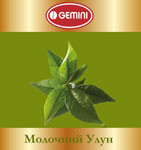 Чай Молочний улун GEMINI 250 г