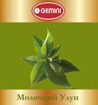 Чай Молочный улун GEMINI 250 г
