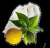 Чай Эрл Грей в пакетиках GEMINI  25 пак по 2 г