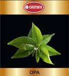 Чай чорний ОРА GEMINI  250 г