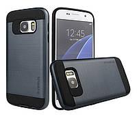 Чехол для Samsung Galaxy S7 G930 Verus, фото 1