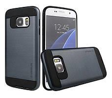 Чехол для Samsung Galaxy S7 G930 Verus
