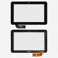 Touchscreen (сенсорный экран) для Ainol Novo 7 Aurora, 30 pin, оригинал (белый)