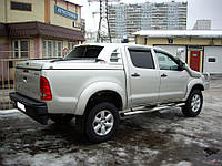 Крышка Sport Cover Toyota Hilux