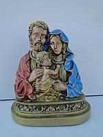 Святое семейство (бюст)
