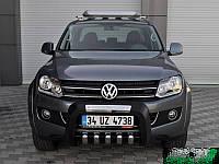 Дуга VW Amarok, фото 1