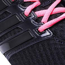 Кроссовки adidas Galaxy elite женские, фото 2