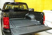 Вкладыш в кузов Proform для VW Amarok, фото 1