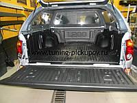 Вкладыш в кузов Proform Mitsubishi L200 Long Bed, фото 1