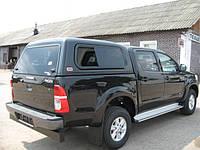Кунг ARB Toyota Hilux, фото 1