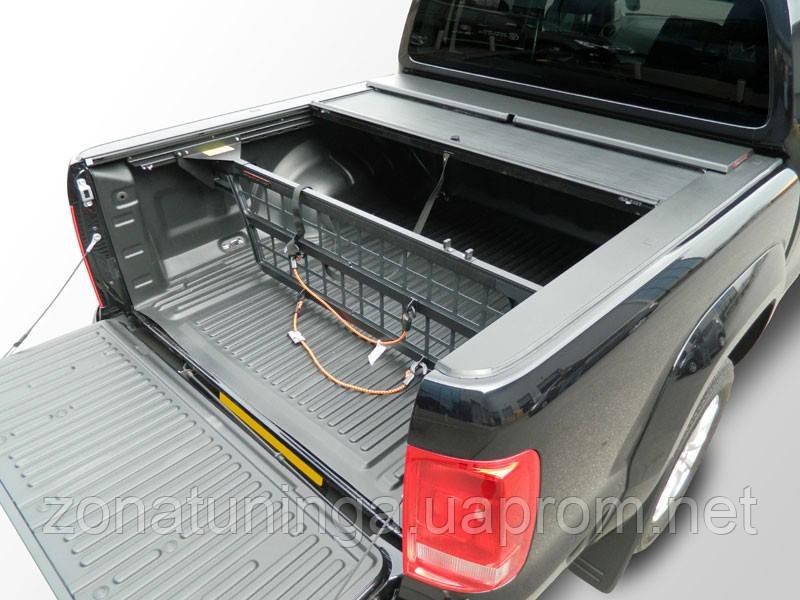Разделитель кузова Cargo Manager VW Amarok, фото 1