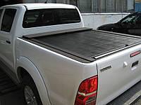 Ролет Roll N Lock Toyota Hilux, фото 1