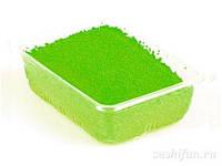 Икра капеллана Масаго зеленая 0,5кг/уп