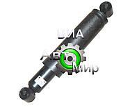 Амортизатор задний 4370 (пр-во ГЗАА) 40.2915006-10