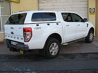 Кунг  Ford Ranger