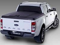Крышка кузова Aeroklas Ford Ranger, фото 1