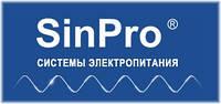 SinPro