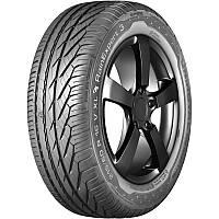 Летние шины Uniroyal Rain Expert 3 215/60 R16 95H