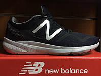 Кроссовки мужские New Balance Running (MCOASBR)