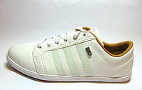 Кроссовки Original Adidas NEO (White), 46 размер (29,5 см)
