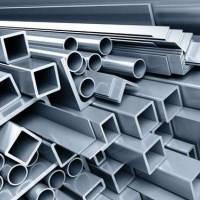 В Украине прогнозируют увеличение потребление металлопроката