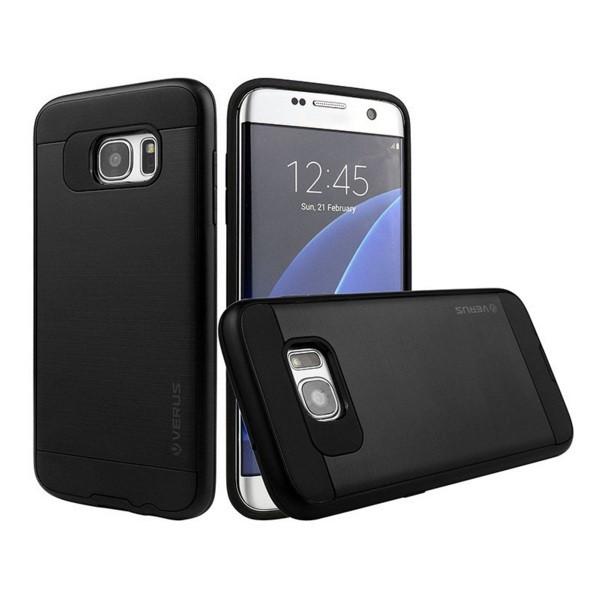 Чехол для Samsung Galaxy S7 Edge G935 Verus
