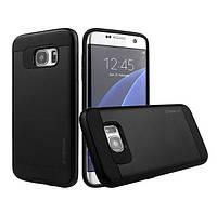 Чехол для Samsung Galaxy S7 Edge G935 Verus, фото 1